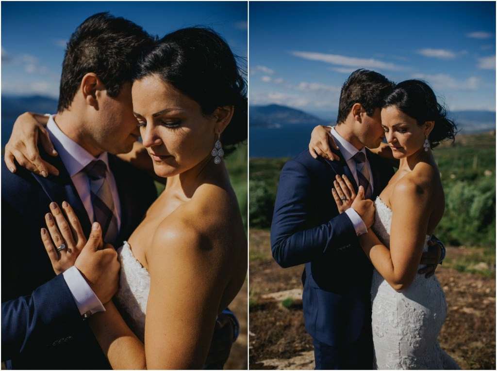 Kelowna Wedding Photographers_0124