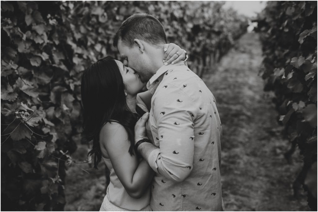 Okanagan Vineyard Engagement - Joelsview Photography_0025