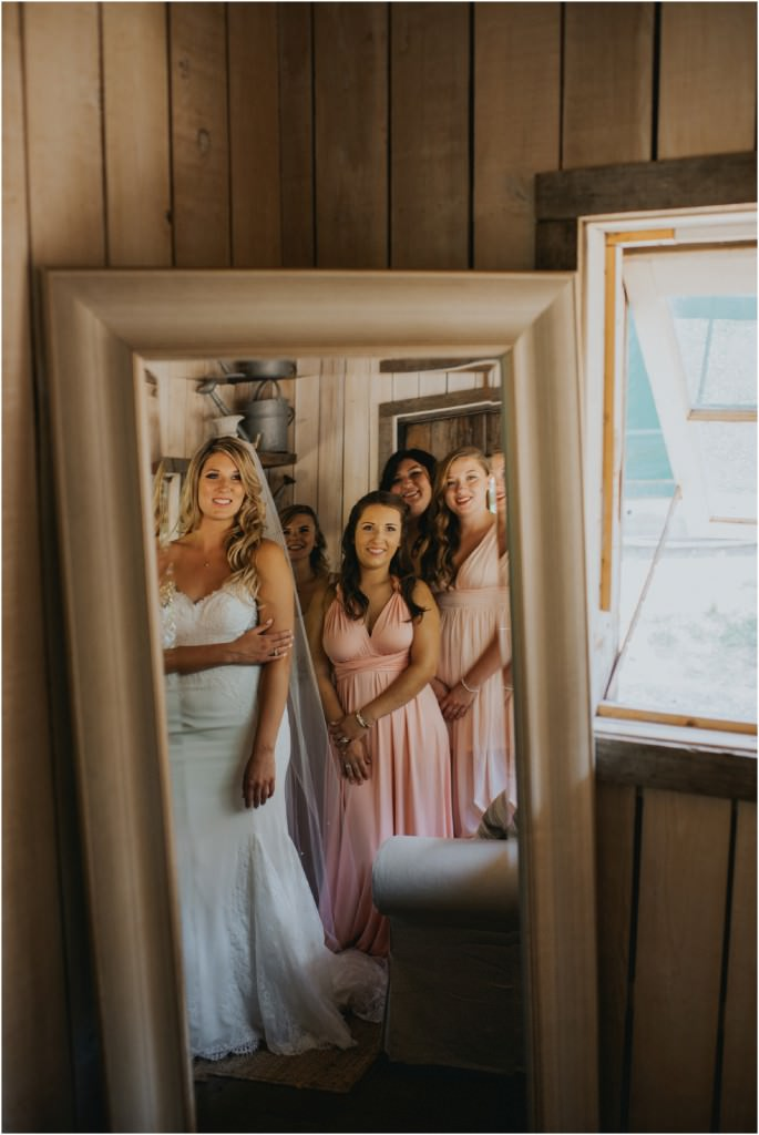 Caldwell Heritage Farm Wedding_0009