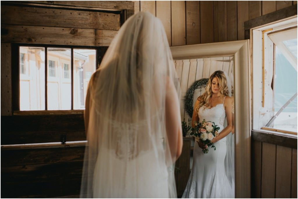 Caldwell Heritage Farm Wedding_0014