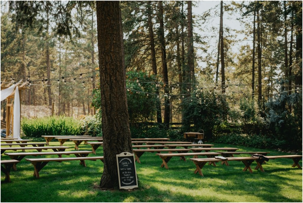 Caldwell Heritage Farm Wedding_0016