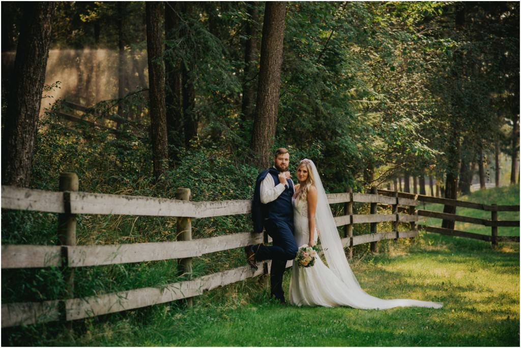 Caldwell Heritage Farm Wedding_0092
