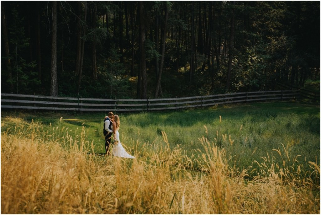 Caldwell Heritage Farm Wedding_0103