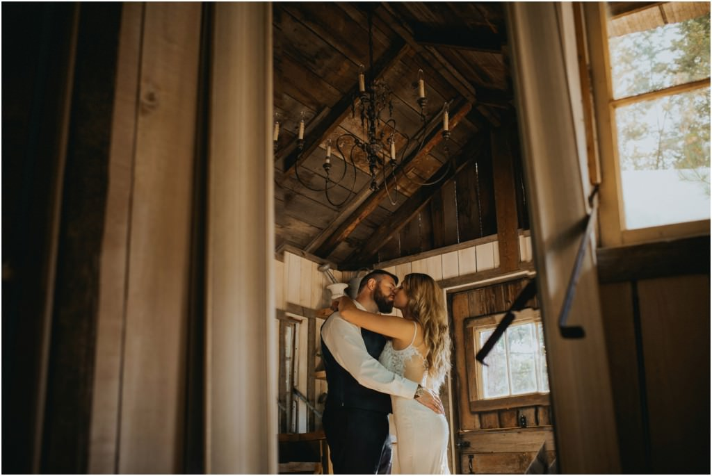 Caldwell Heritage Farm Wedding_0105