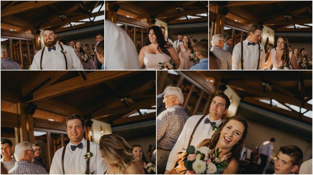 Caldwell Heritage Farm Wedding_0118