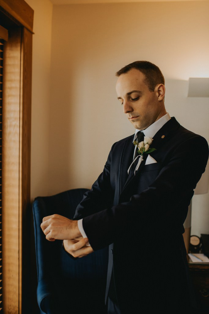 Hotel Eldorado Wedding - Kelowna Photographers_0028