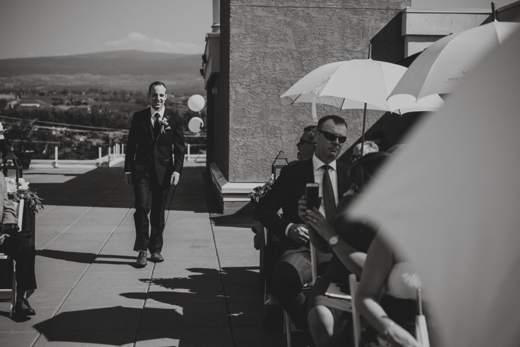 Hotel Eldorado Wedding - Kelowna Photographers_0050