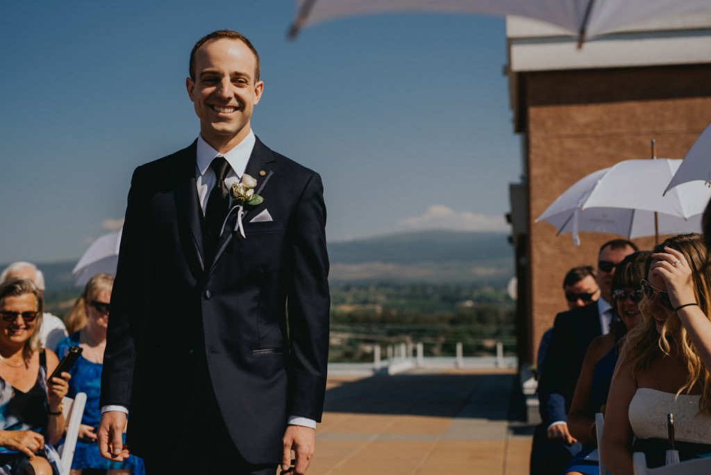 Hotel Eldorado Wedding - Kelowna Photographers_0051