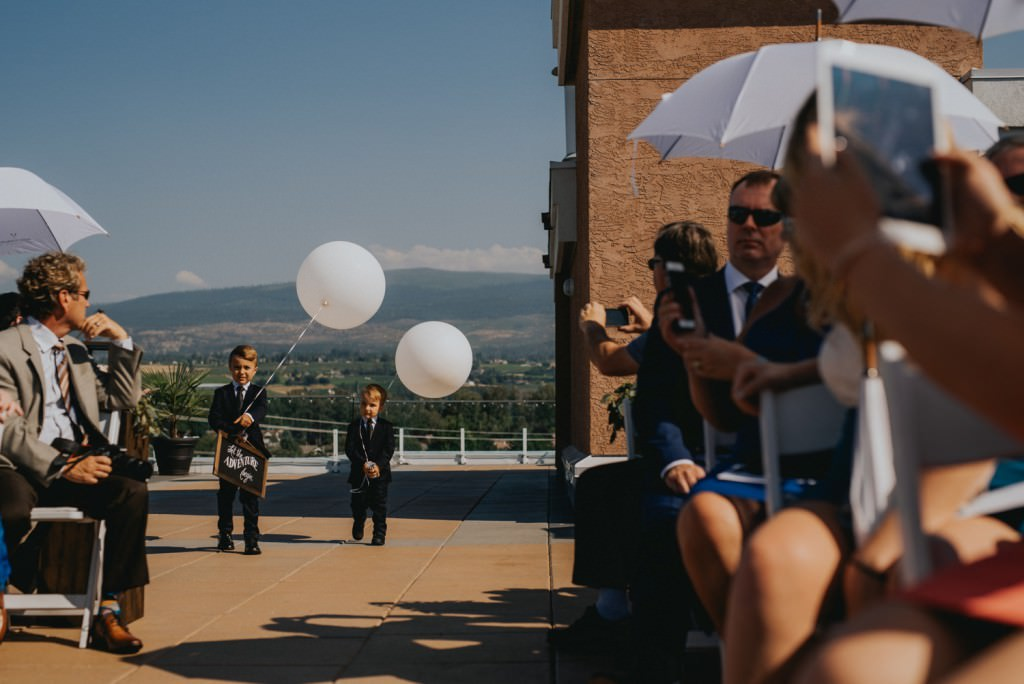 Hotel Eldorado Wedding - Kelowna Photographers_0052