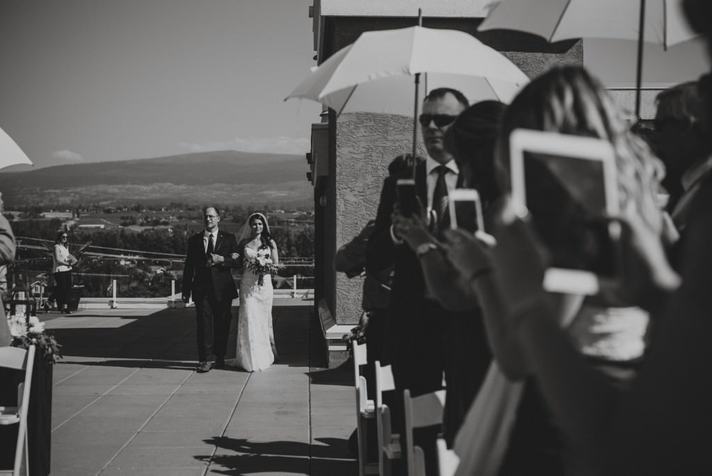 Hotel Eldorado Wedding - Kelowna Photographers_0056