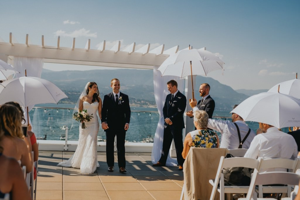 Hotel Eldorado Wedding - Kelowna Photographers_0082