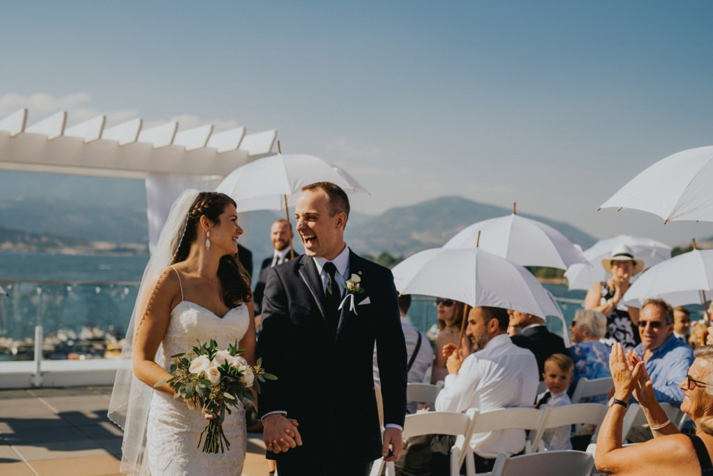 Hotel Eldorado Wedding - Kelowna Photographers_0084