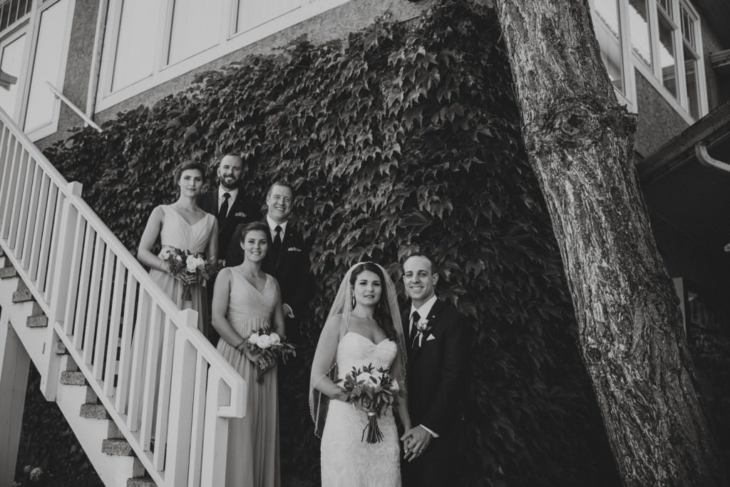 Hotel Eldorado Wedding - Kelowna Photographers_0088