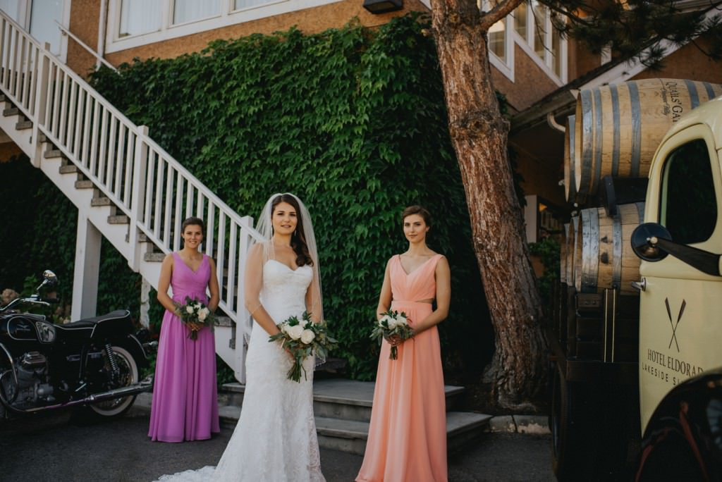 Hotel Eldorado Wedding - Kelowna Photographers_0094