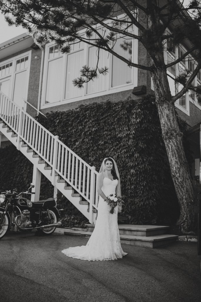 Hotel Eldorado Wedding - Kelowna Photographers_0095