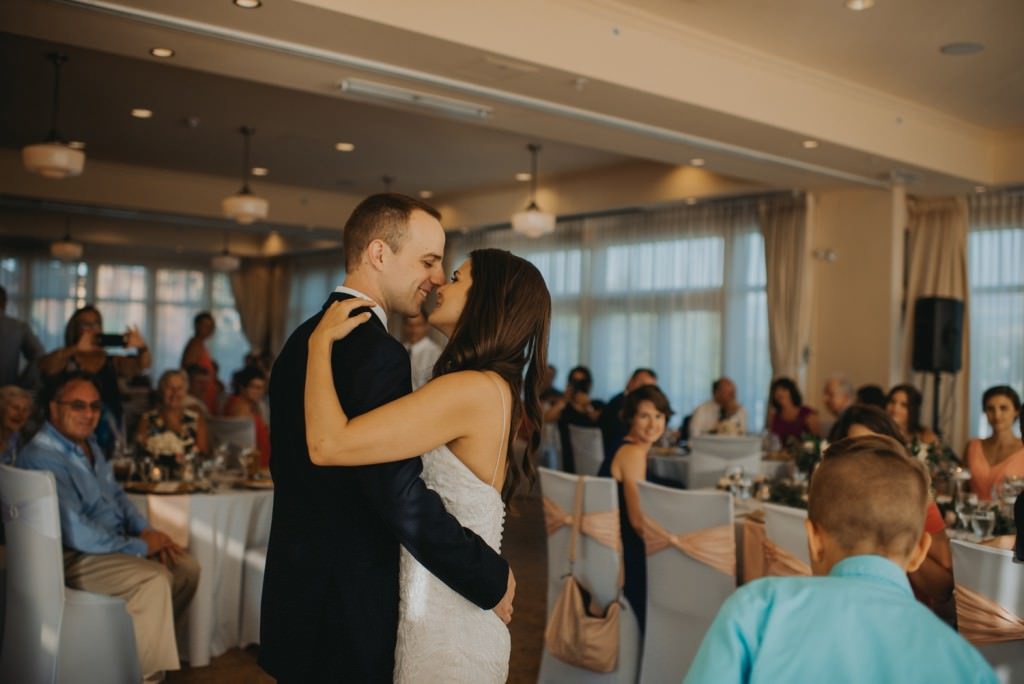 Hotel Eldorado Wedding - Kelowna Photographers_0125
