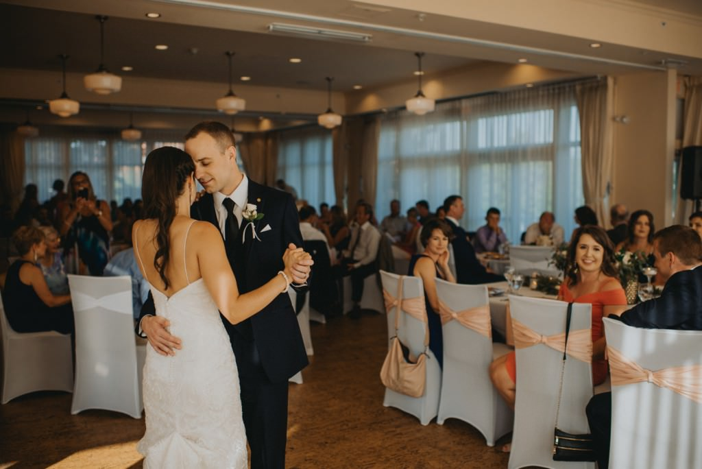 Hotel Eldorado Wedding - Kelowna Photographers_0129