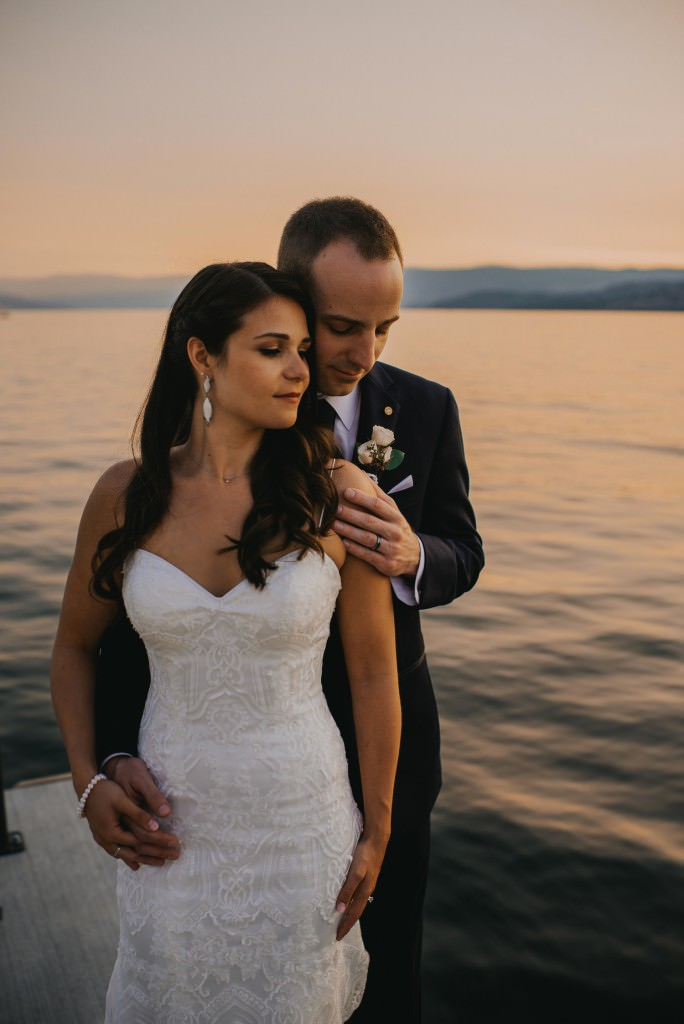 Hotel Eldorado Wedding - Kelowna Photographers_0156