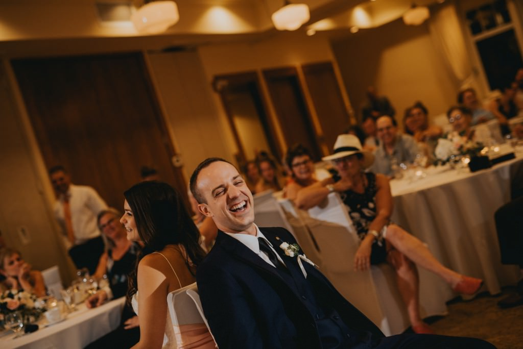 Hotel Eldorado Wedding - Kelowna Photographers_0169