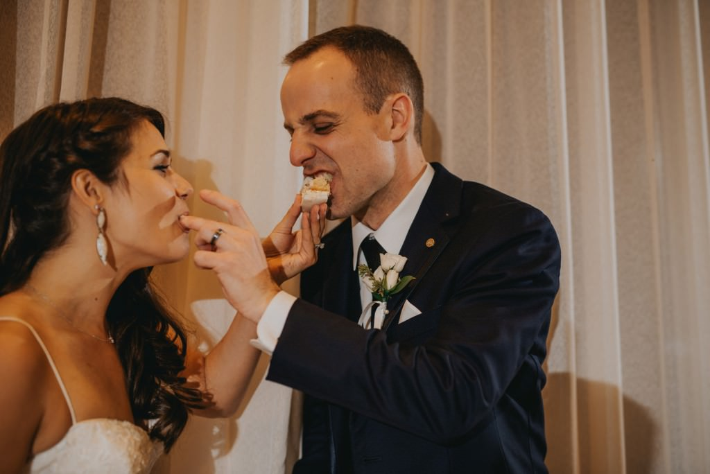 Hotel Eldorado Wedding - Kelowna Photographers_0174