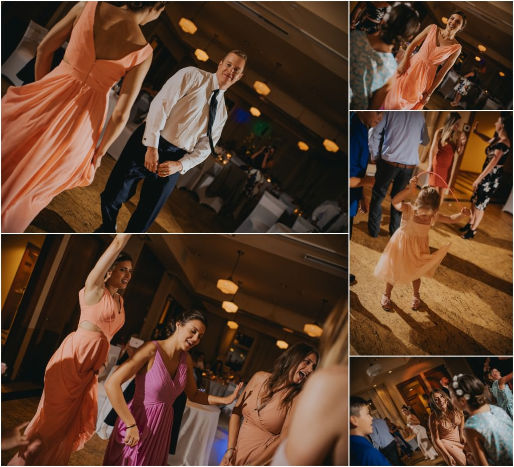 Hotel Eldorado Wedding - Kelowna Photographers_0175