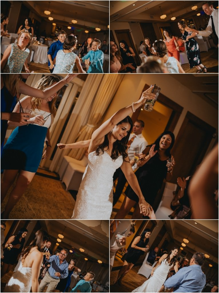 Hotel Eldorado Wedding - Kelowna Photographers_0176