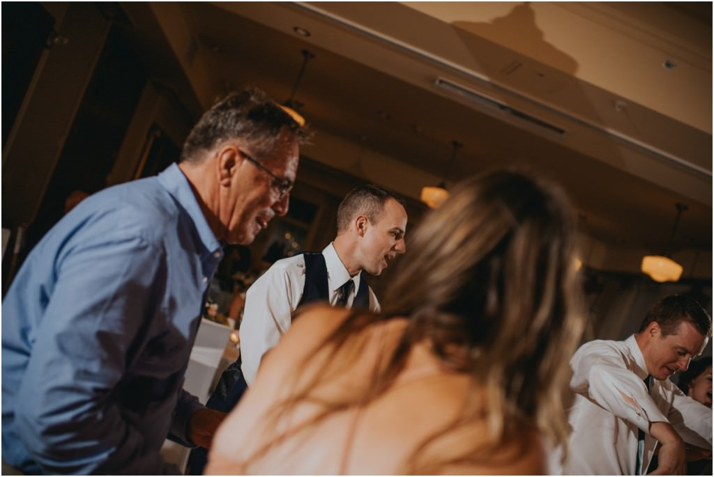 Hotel Eldorado Wedding - Kelowna Photographers_0179