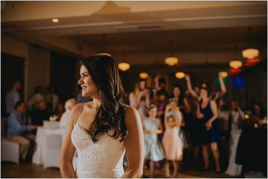 Hotel Eldorado Wedding - Kelowna Photographers_0181