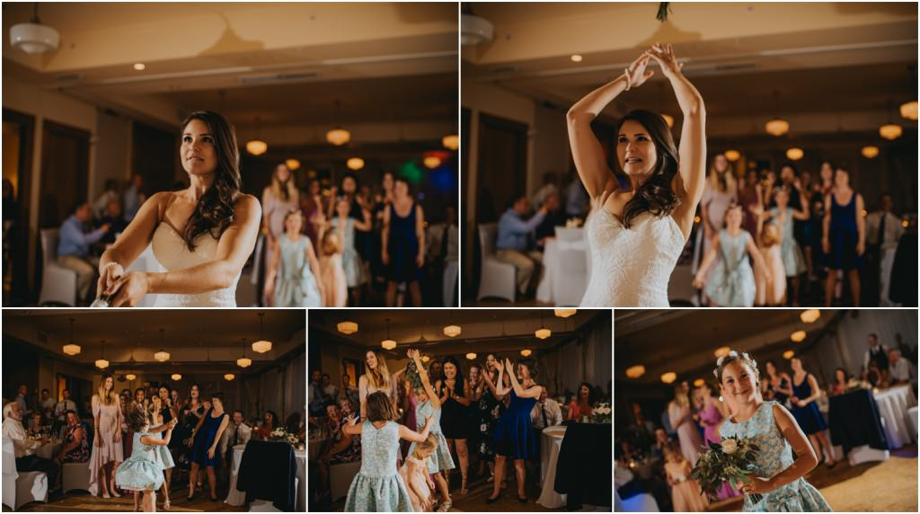 Hotel Eldorado Wedding - Kelowna Photographers_0182