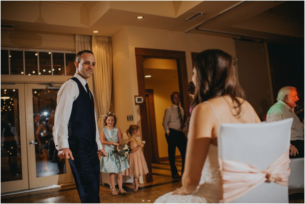 Hotel Eldorado Wedding - Kelowna Photographers_0183
