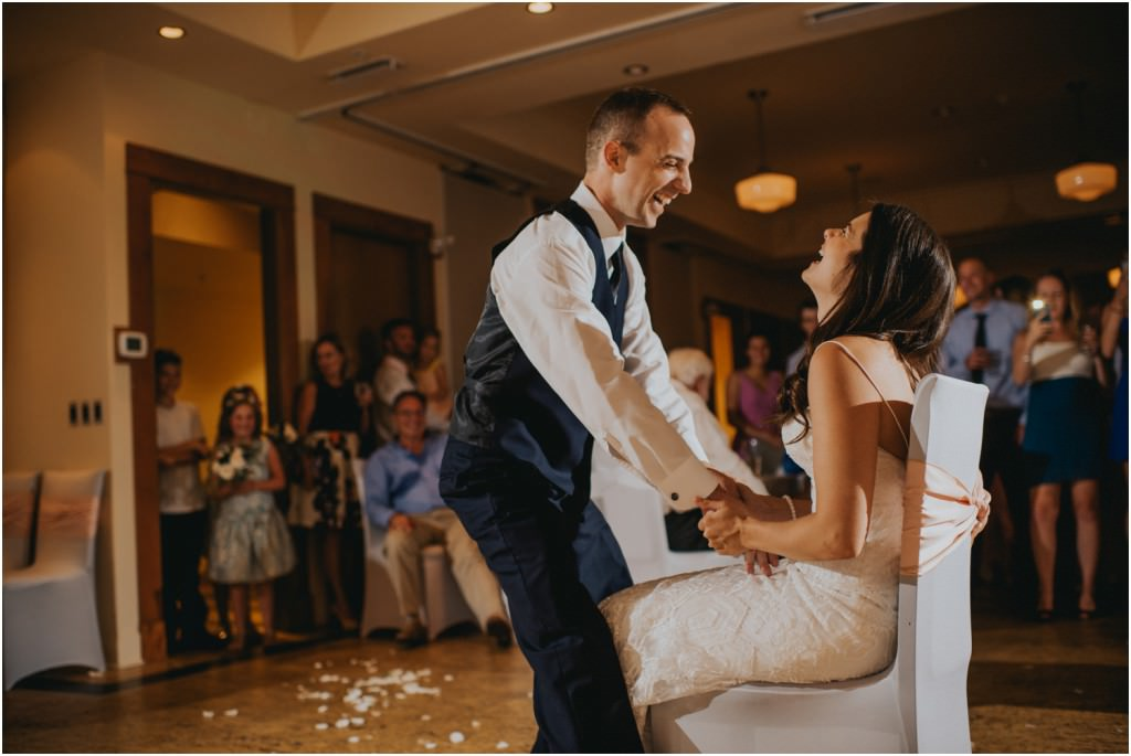 Hotel Eldorado Wedding - Kelowna Photographers_0187