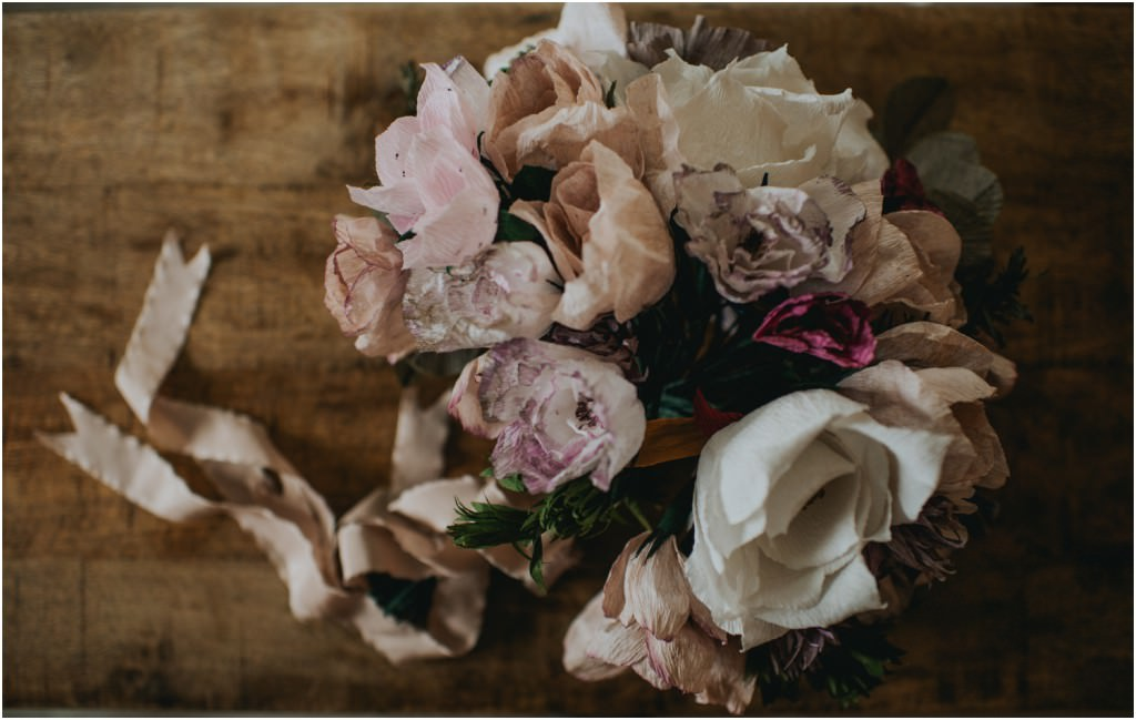 Laurel Packing House Wedding - Joelsview Photography_0003