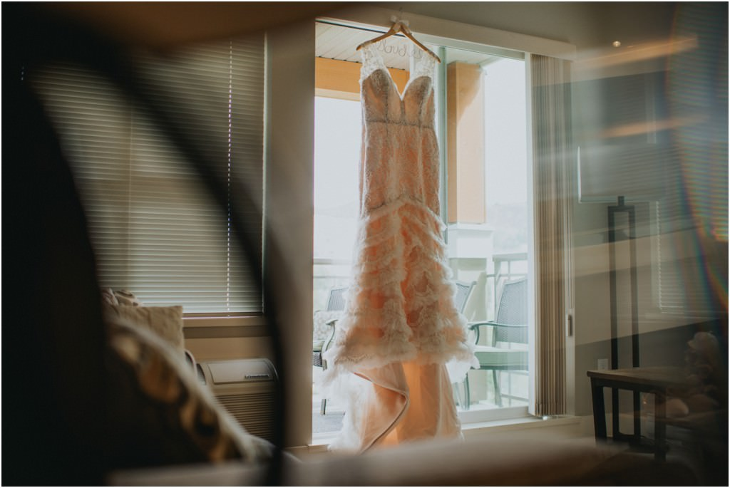 Laurel Packing House Wedding - Joelsview Photography_0005