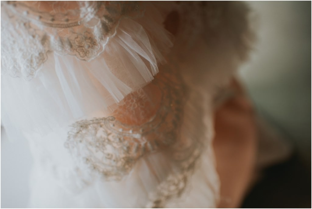 Laurel Packing House Wedding - Joelsview Photography_0006