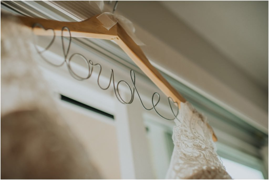 Laurel Packing House Wedding - Joelsview Photography_0007