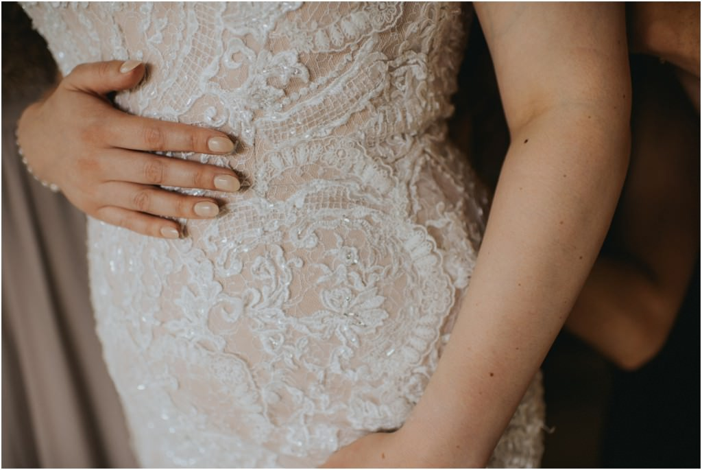 Laurel Packing House Wedding - Joelsview Photography_0012