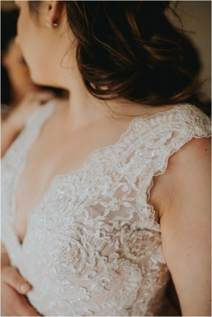 Laurel Packing House Wedding - Joelsview Photography_0013