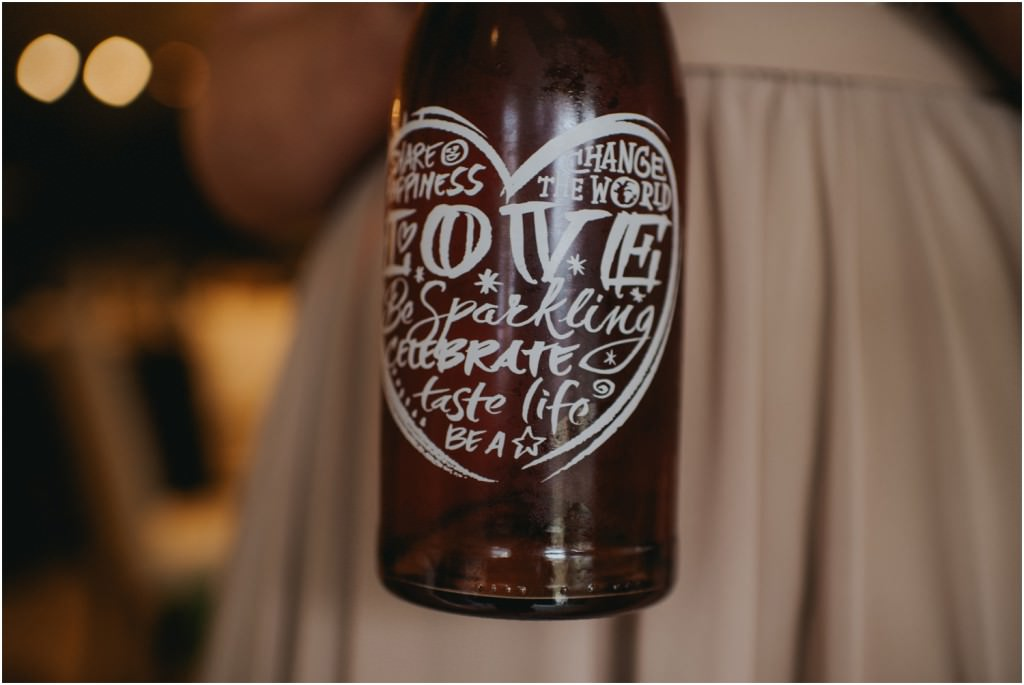 Laurel Packing House Wedding - Joelsview Photography_0014