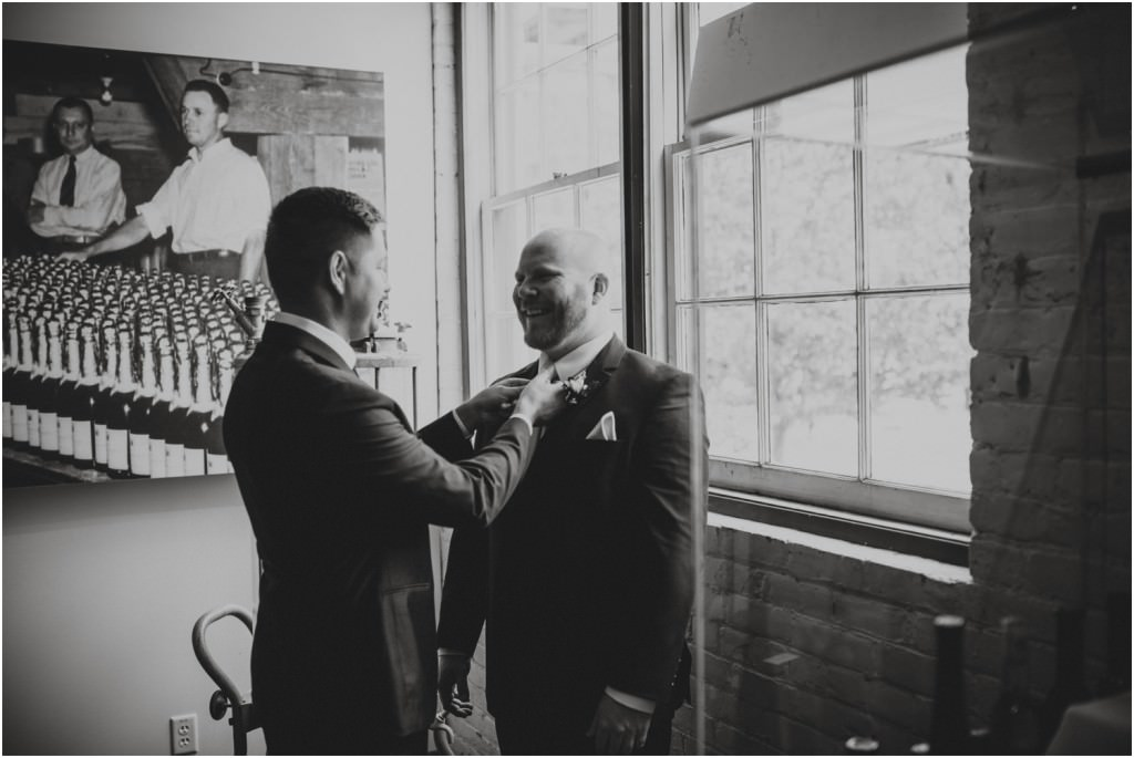 Laurel Packing House Wedding - Joelsview Photography_0023