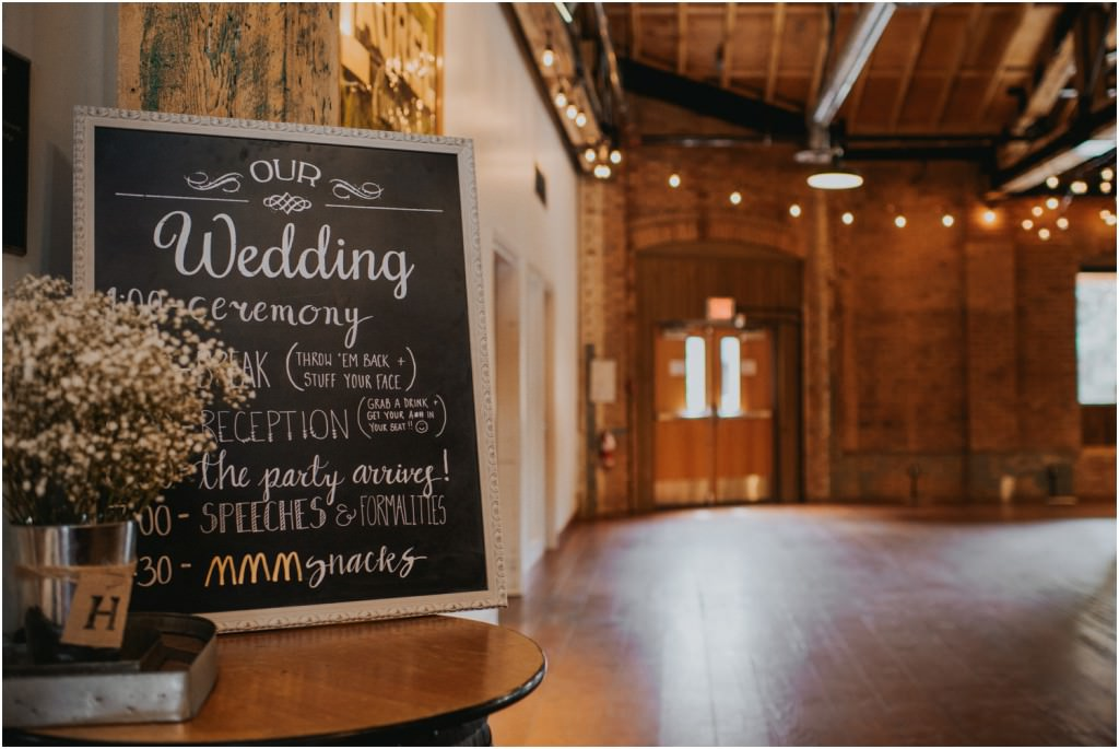 Laurel Packing House Wedding - Joelsview Photography_0025