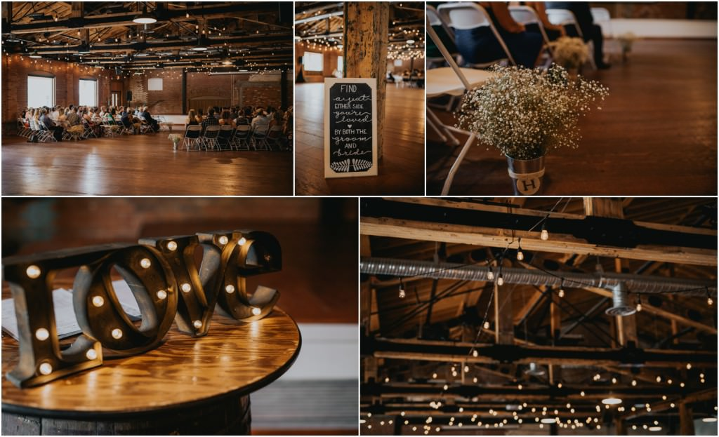 Laurel Packing House Wedding - Joelsview Photography_0026
