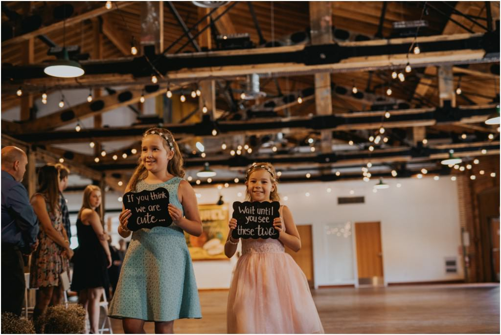 Laurel Packing House Wedding - Joelsview Photography_0028