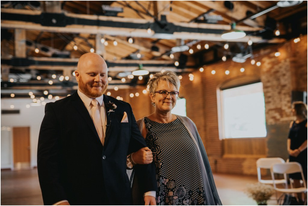 Laurel Packing House Wedding - Joelsview Photography_0029