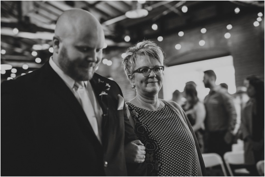 Laurel Packing House Wedding - Joelsview Photography_0030