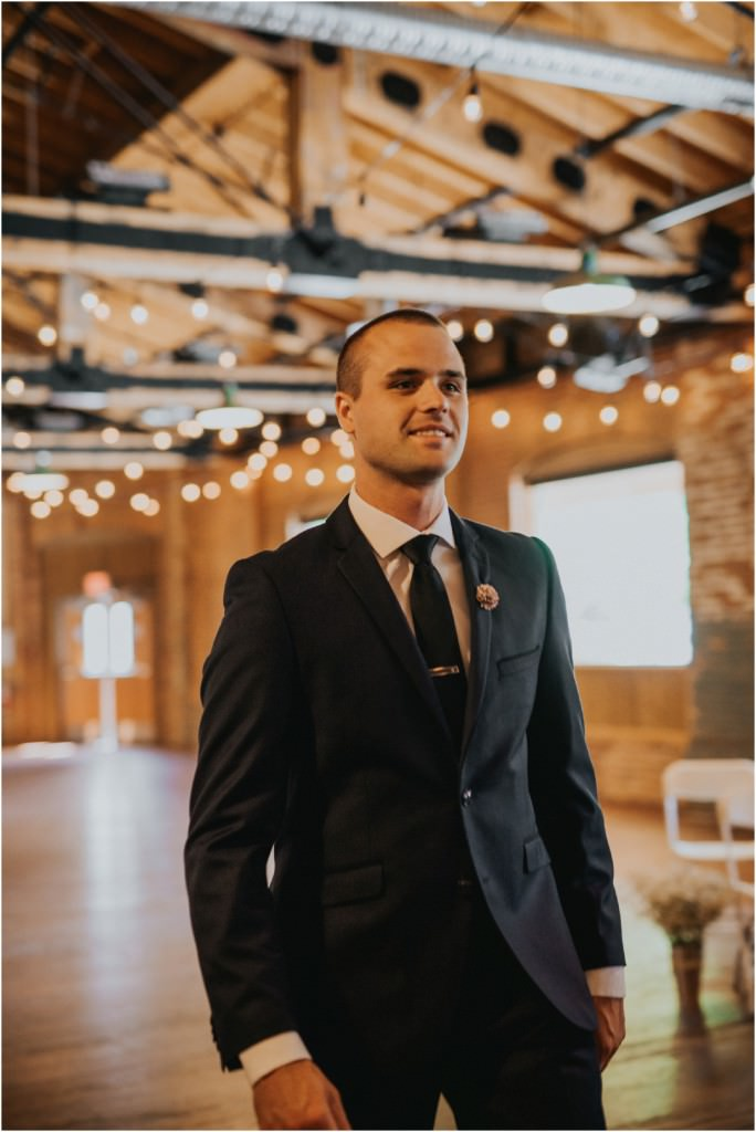 Laurel Packing House Wedding - Joelsview Photography_0032