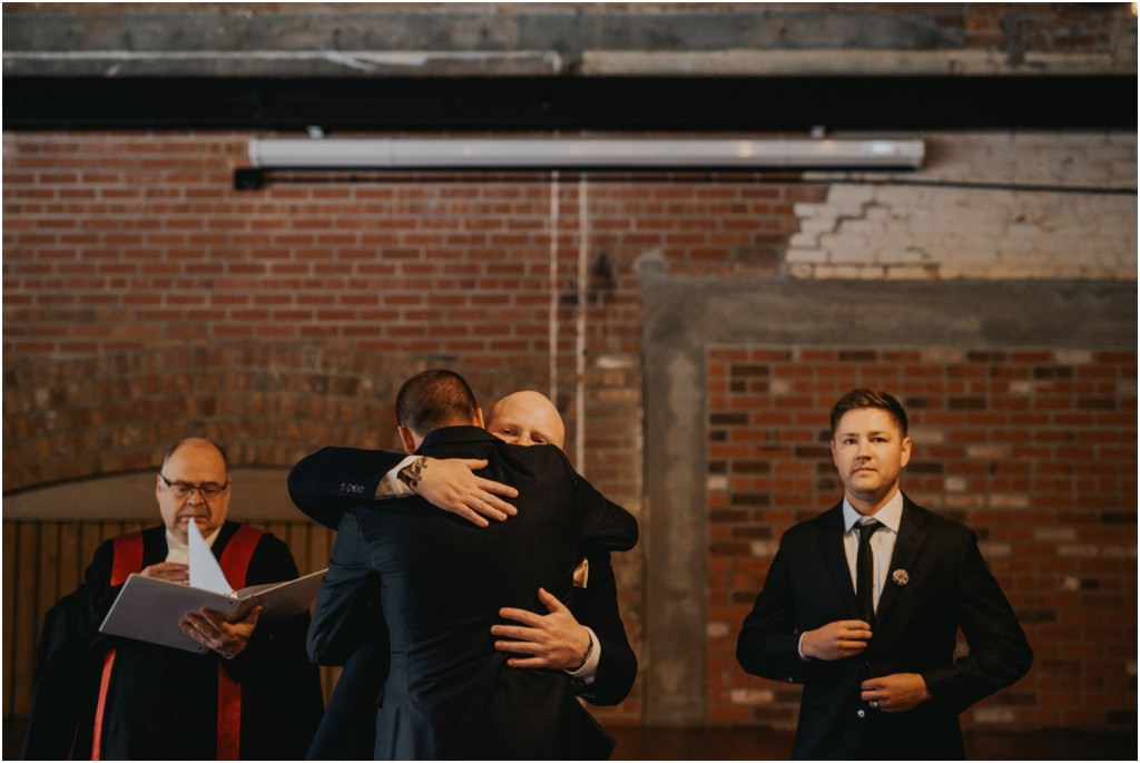 Laurel Packing House Wedding - Joelsview Photography_0033