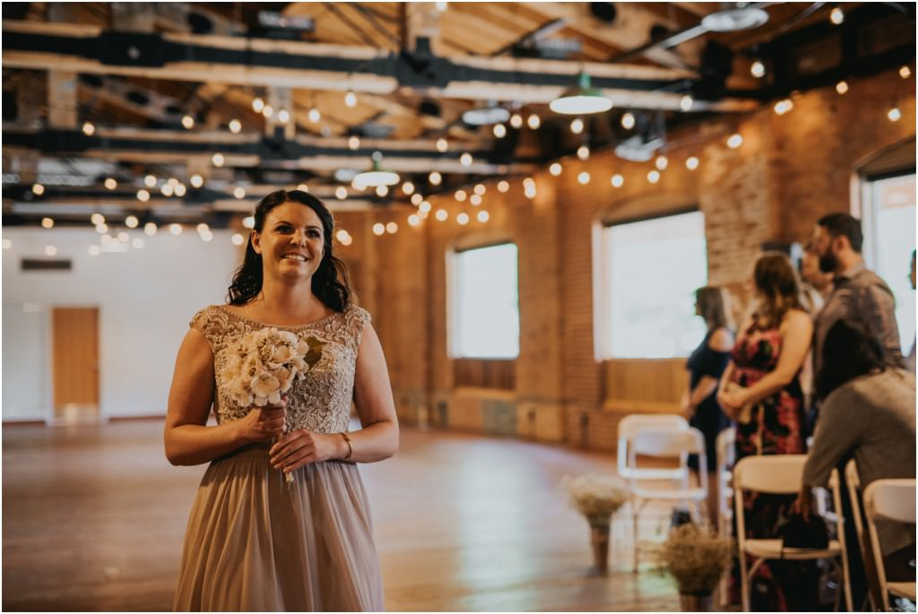 Laurel Packing House Wedding - Joelsview Photography_0035