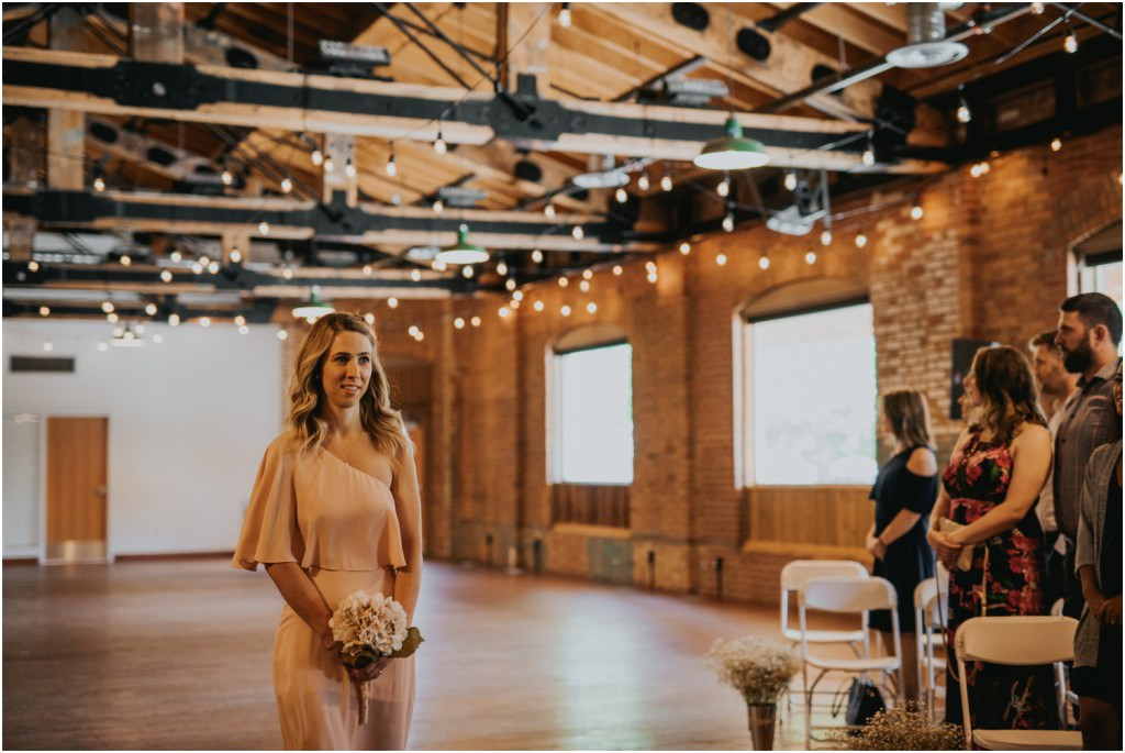 Laurel Packing House Wedding - Joelsview Photography_0036
