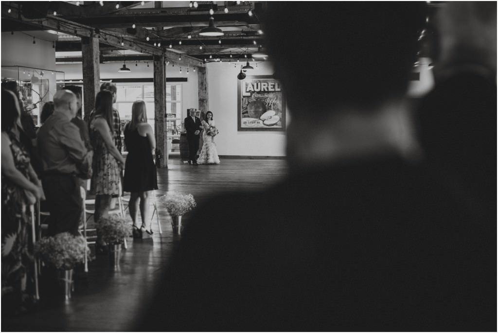 Laurel Packing House Wedding - Joelsview Photography_0038