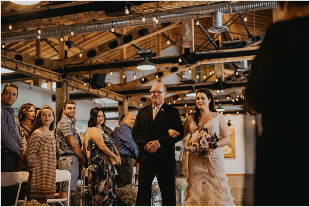 Laurel Packing House Wedding - Joelsview Photography_0040